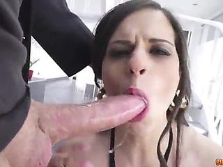 Yenny palacios anal