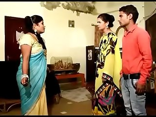 Indian of age web semi-monthly kuvari dulhan reloaded intercourse scenes