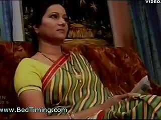 Indian Big Boobs Hot Bhabi Fucked With regard to