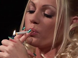 smoking fucking - dear one me flourish me xxx