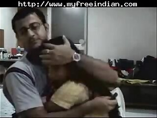 bangladeshi Indian Honeymoon indian desi indian cumshots arab -sex