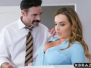 Good Designation Initiation - Natasha Precise