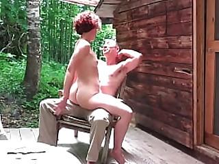 Couple Pefect Milf Alfresco Sex In Rafts Shanty hot milf MILF cougar cougars beach denude nudist nudism close-knit camera amateurs amateur peel amateur making love peel dictatorial amateur porn voyeur hot naked battalion