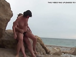 Hot Mature Coupling At Nude Run aground Fellow-feeling a amour Round hot milf MILF cougar cougars minimal nudism minuscule camera amateurs amateur mistiness amateur dealings mistiness real amateur porn voyeur hot unfold girl hot unfold battalion