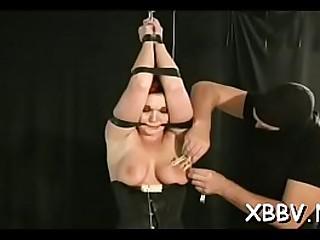 Lay titties punishment xxx