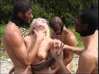 seem like groupsex  XXX hornyporn sexfuck <span class=